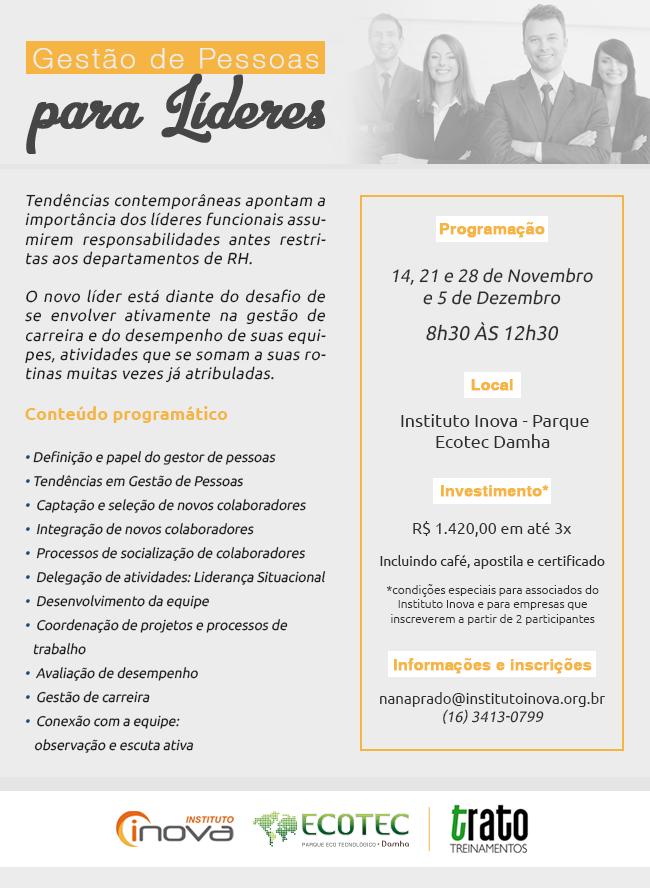 CONVITE_GESTÃO DE PESSOAS PARA LÍDERES (5)