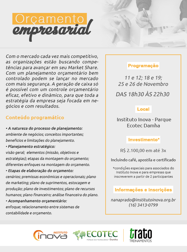 CONVITE_ORÇAMENTO EMPRESARIAL (1)