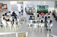 Instituto-Inova-reune-parceiros-e-associados-em-apresentacoes-e-bate-papo_medium