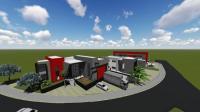 Primeira-empresa-instalada-no-Parque-Ecotec-Damha-ja-promete-expansao-para-mais-dois-predios_medium