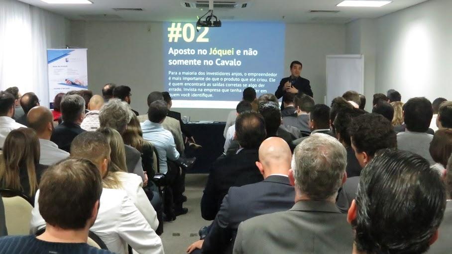 joao kepler-anjos do brasil
