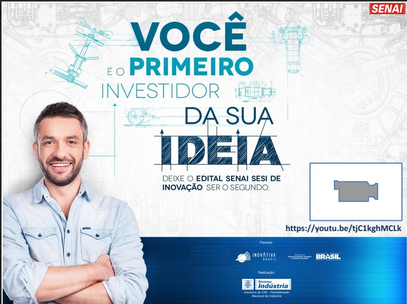 Edital-2016_Para-Empresas