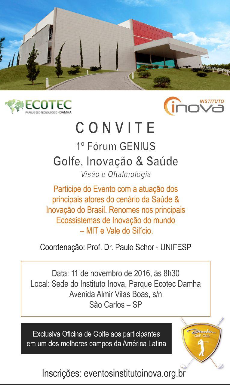 convite_-_genius_