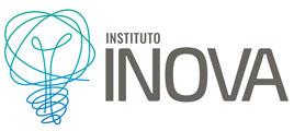 Instituto Inova