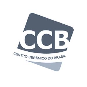 lg-ccb