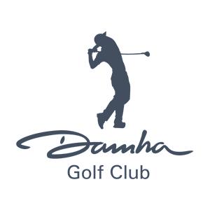 lg-damha-golf-club