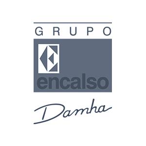 lg-damha