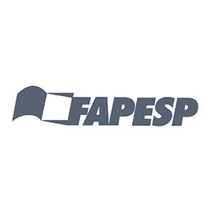 lg-fapesp