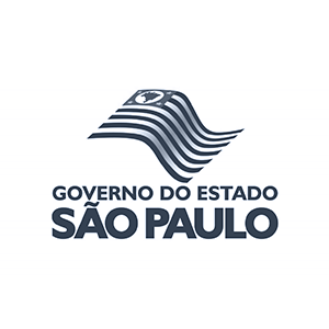 lg-gov-sp