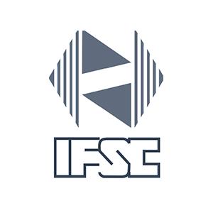 lg-ifsc