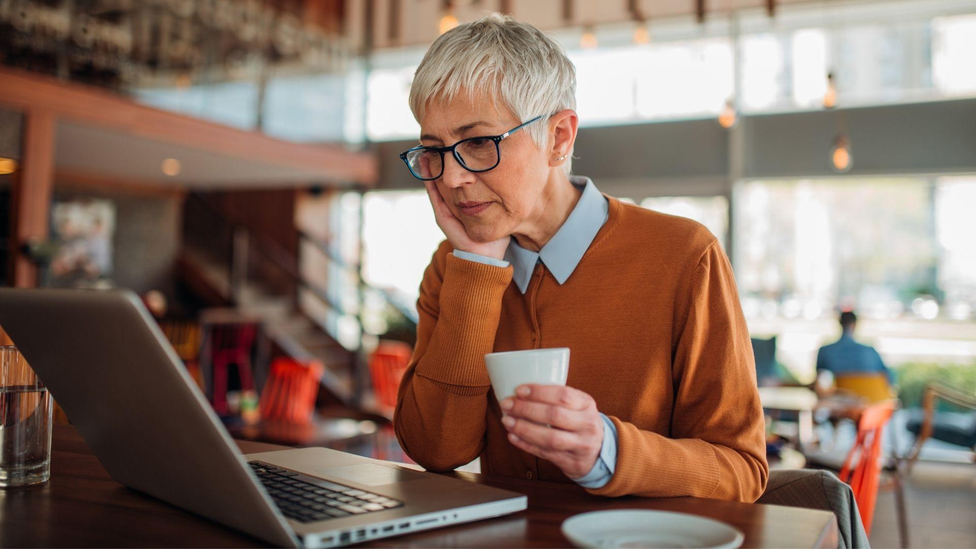 Em que área empreender depois da aposentadoria?