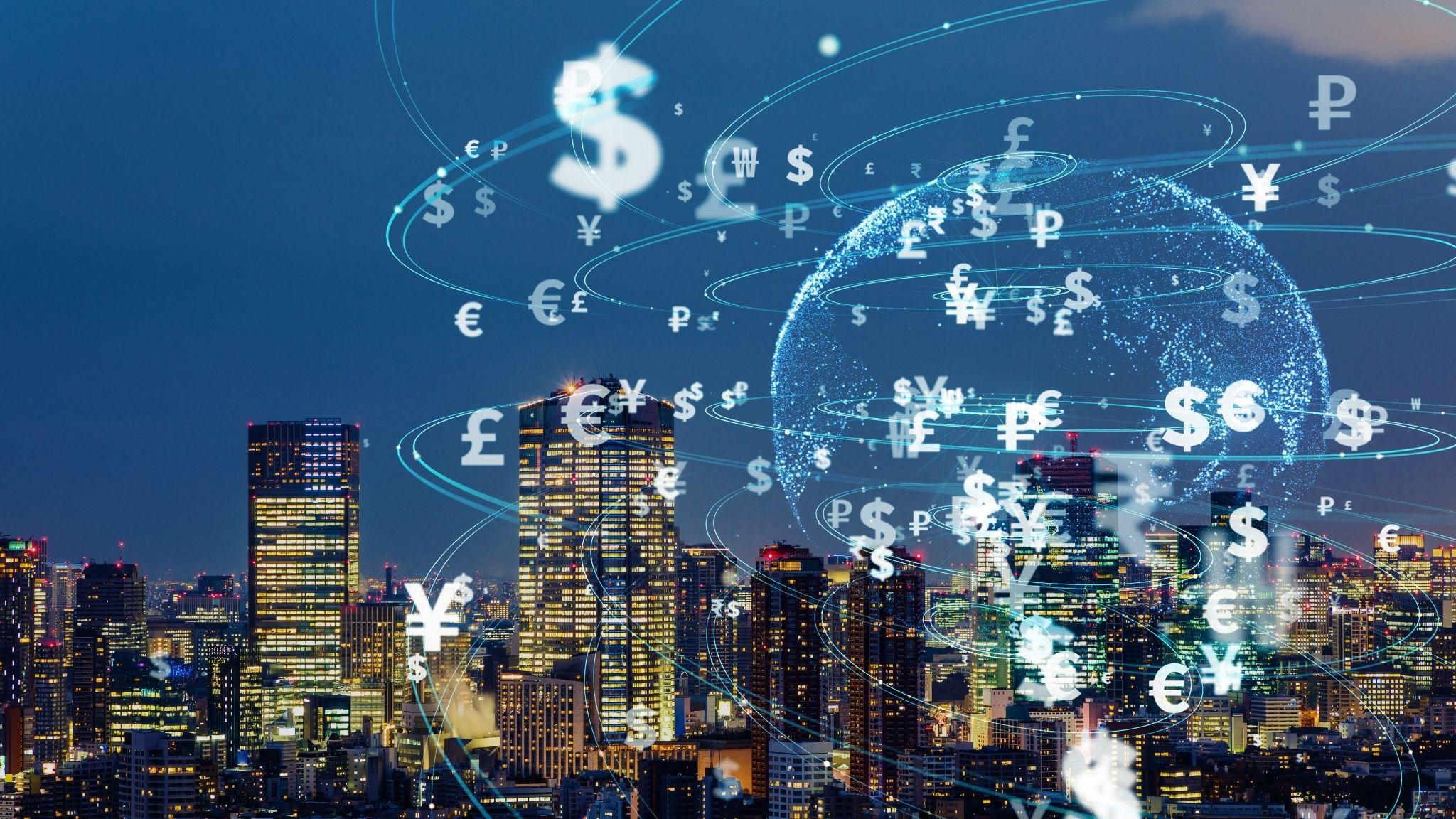 FINTECHS: por que elas estão transformando o mercado financeiro?